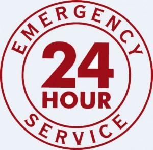 24-hour-emergency-plumbing-service