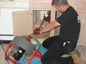 sewer_or_drain_cleaning_nj_company