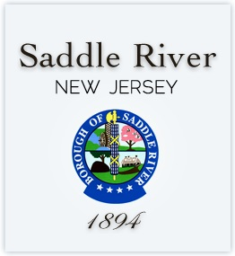 saddle-river-plumber-plumbing-repair-company