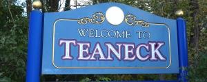 teaneck-plumber-plumbing-repair-company