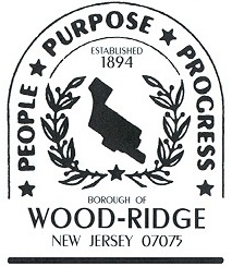 wood-ridge-plumber-plumbing-repair-company