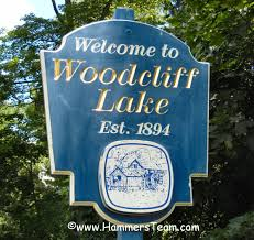 woodcliff-lake-plumber-plumbing-repair-company