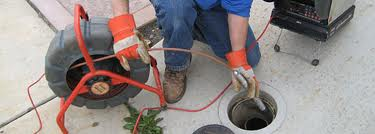 Video-Camera-Sewer-Drain-Line-Inspection